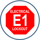 ECPL Lockout Tags